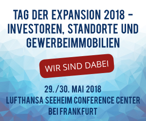 Tag der Expansion 2018
