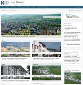 KIP Kreis Ahrweiler