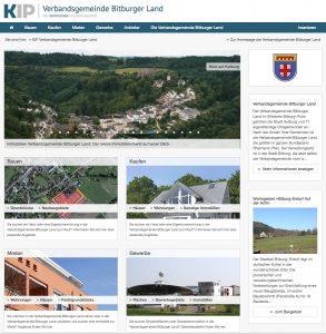 KIP VG Bitburger Land