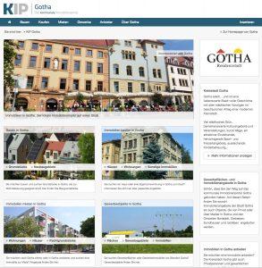 KIP Gotha