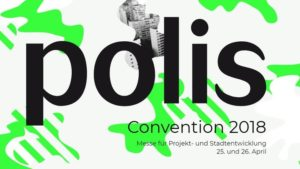 POLIS Convention
