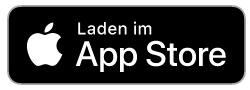 aREAL-App im App Store von Apple