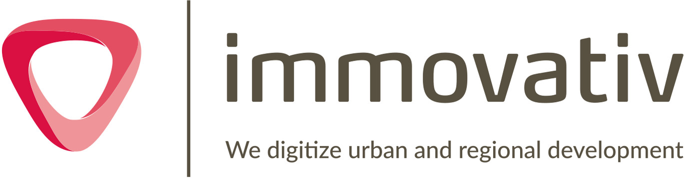 immovativ GmbH