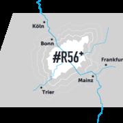 Region 56+